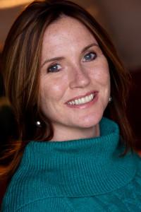Colleen Slaughter Raue | Executive Leadership Coach