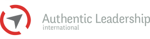 Authentic Leadership International