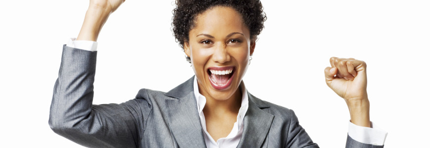 5 Confidence Building Tips for Women