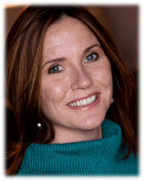 Colleen Slaughter | Helping Women in Business make Bold Moves