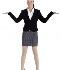 The Impact Of Body Language On Success