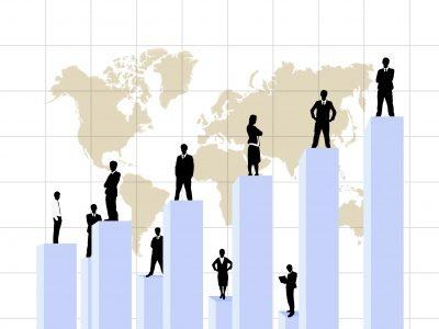 Career advice for leaders , Smart leadership strategies , Career achievement moves for leaders