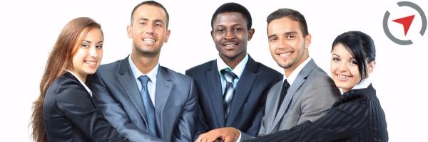 Workplace culture | Corporate culture in the workplace | Inclusion in the workplace